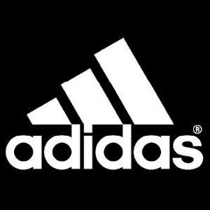 adidas-brand-logo300x300.jpg