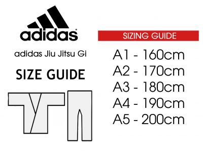 adidas-gi-size-2-.jpg