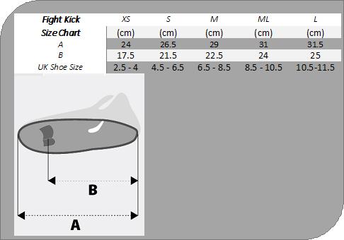 fight-kick-size-chart.jpg