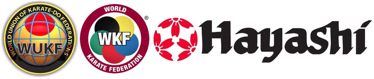 hayashi-trade-account-image.png