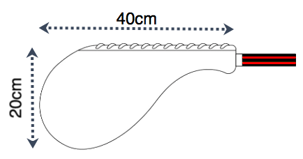 kickspoprt-double-paddle-diamensions.png