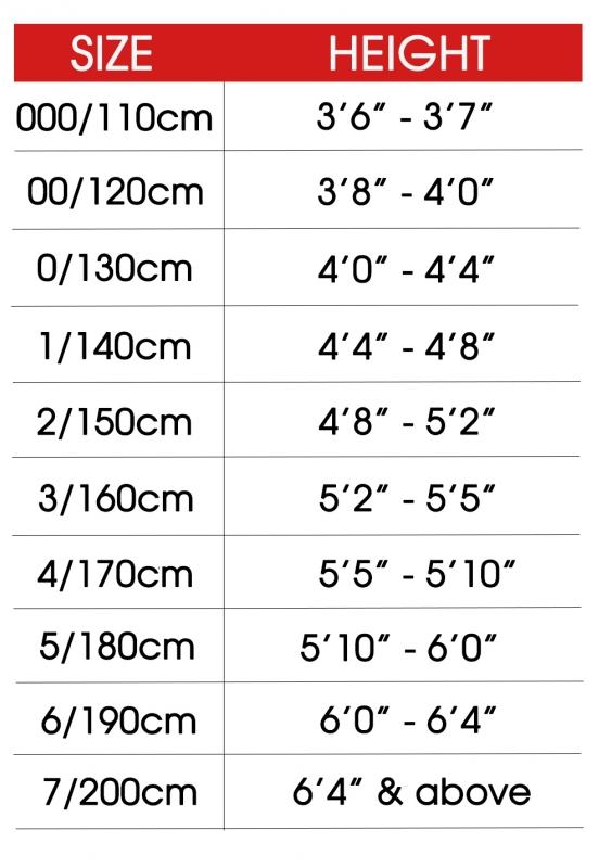 kicksport-adidas-suits-size-chart-1.png