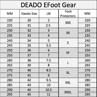kicksport-daedo-size-chart-efoot.png