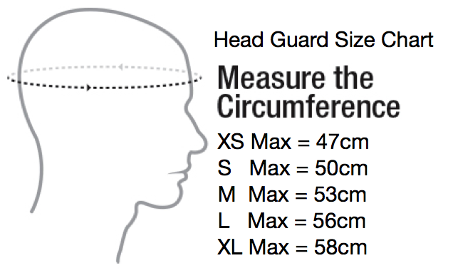 kicksport-dipped-foam-head-chart.png