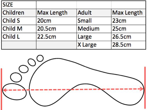 kicksport-dipped-foam-kick-size-chart-guide-3.png