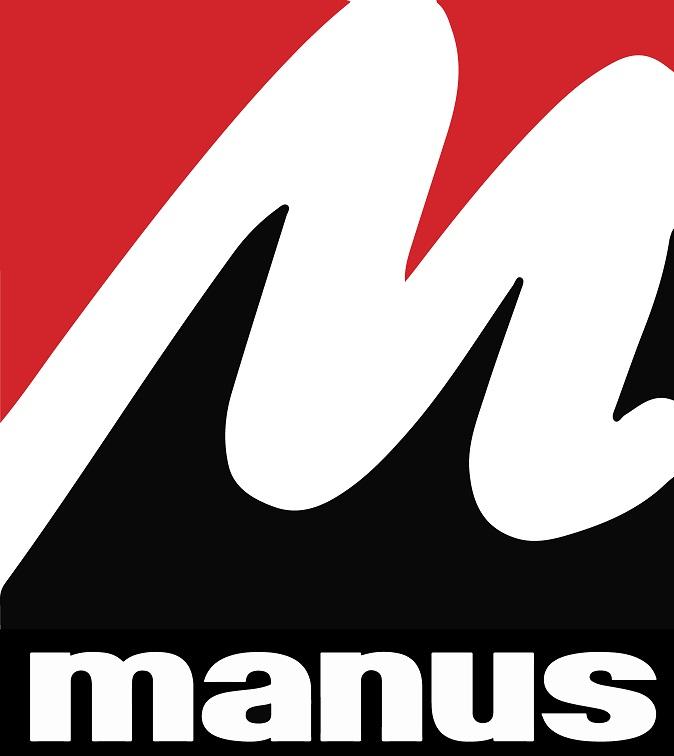kicksport-manus-brand-logo.jpg