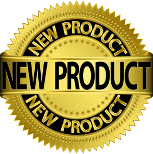 kicksport-new-product-300x300.png