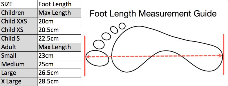 kicksport-snj-fight-kicks-size-chart.png