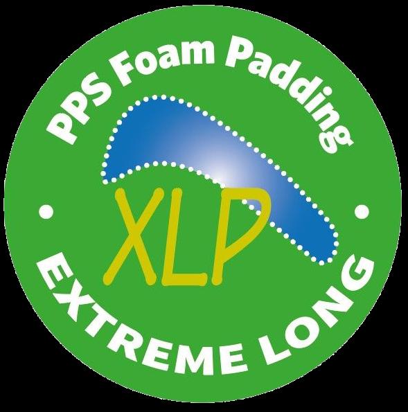 kicksport-toptenuk-logo-xlp-xtreme-long-padding-clear-background.png