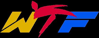 kicksport-wtf-logo.png
