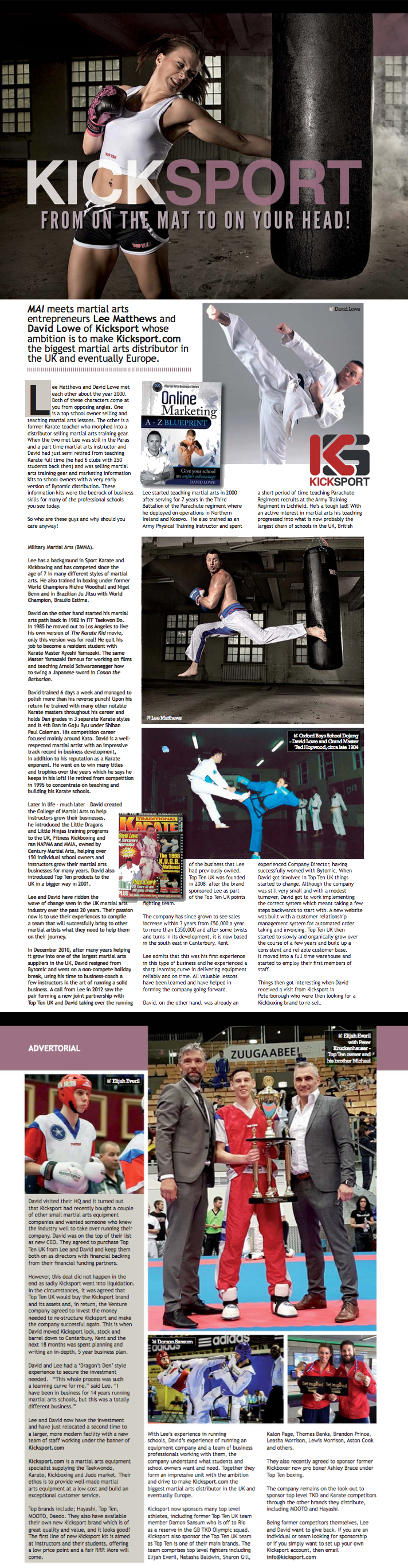 kicksport.com-about-us-martialartsillustrated-full-3page-article-.png