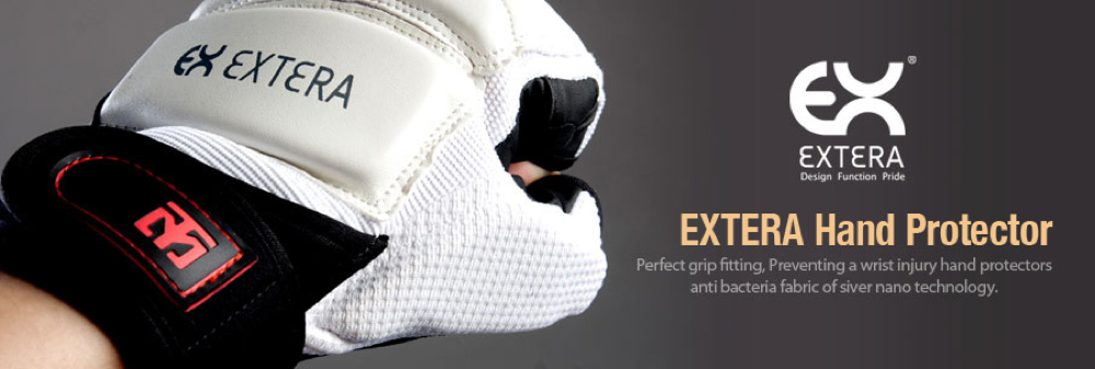 kicksport.com-toptenuk-mooto-brand-extera2-1000pxl.png