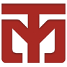 mooto-logo-red-brand-1412779881-17503.jpg