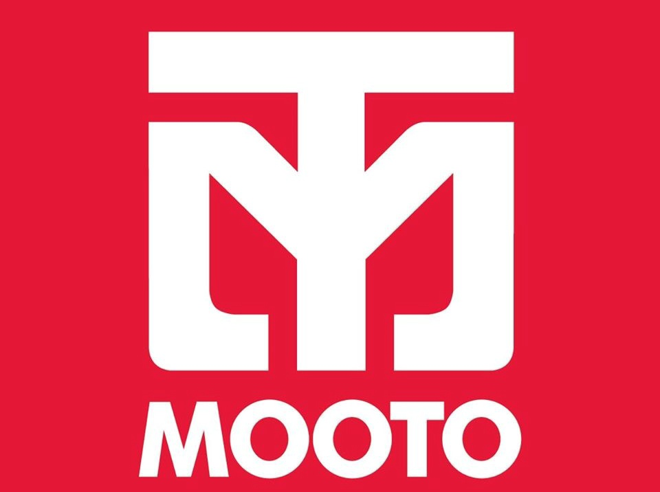mooto-photo.jpeg