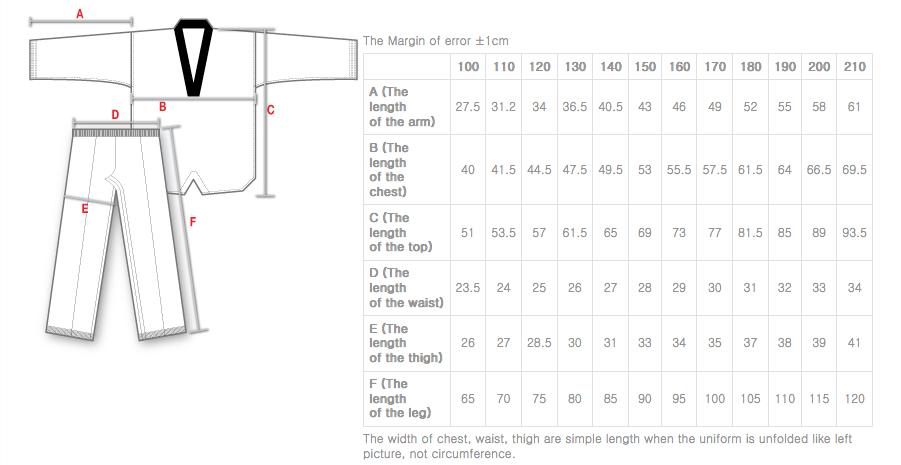 mtx-kicksport-toptenuk-mtx-uniform-size-chart.png