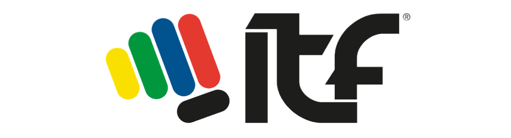 new-itf-logo-1000-banner-5png.png