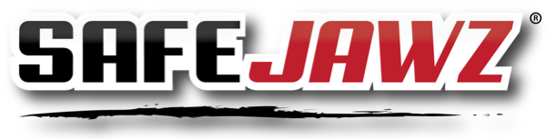 safejawz-logo-forwhitebackgroud-01-600x153.png