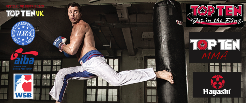 toptenuk-kicksport.co-kickboxing-hayashi-mma.png