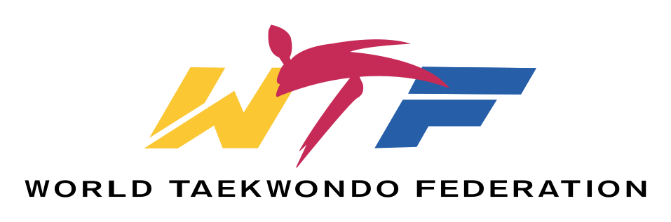 world-taekwondo-federation-logo.png