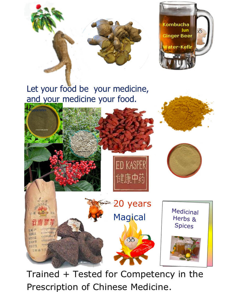 Chinese herbs for prostate cancer with bone - Natural Remedies Alcohol Free