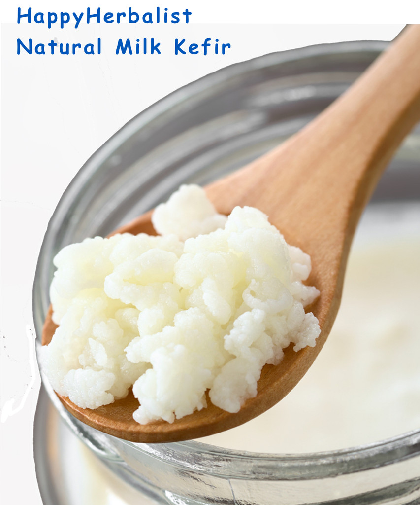 kefir. natural functional food kefir