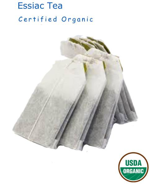 essiac tea  Original 4 Herb Rx