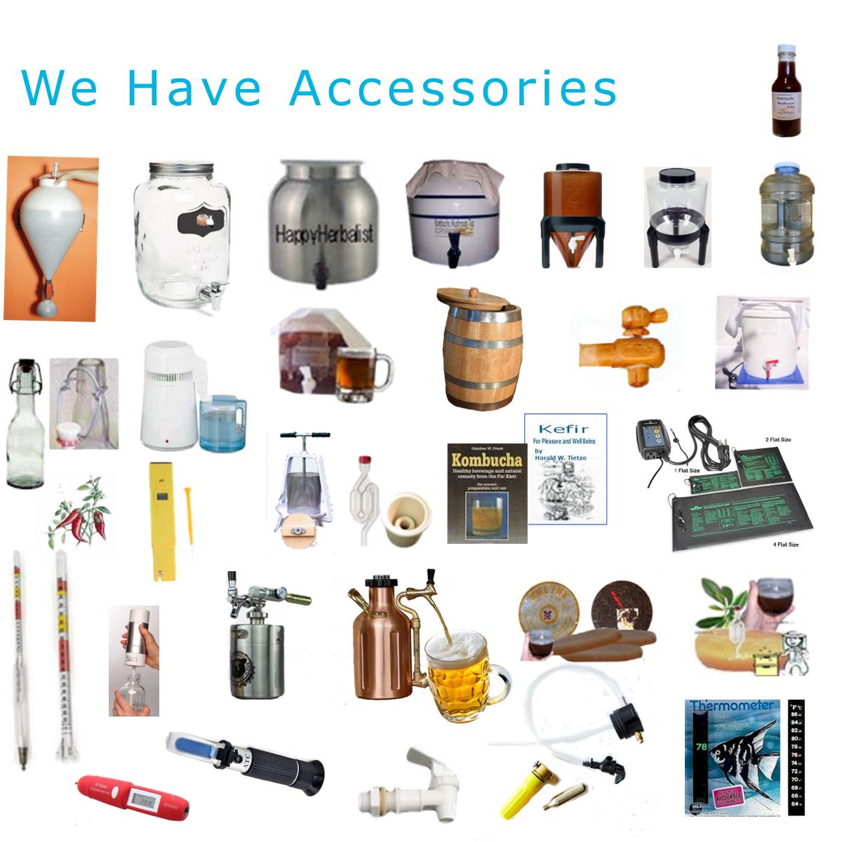 accessories-best-deals-at-happyherbalist.jpg