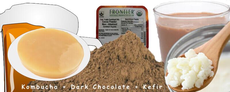kombucha-plus-dark-chocolate-plus-kefir.jpg