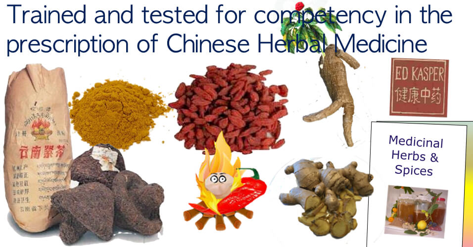 medicinal-herbs-spices-catalog.jpg