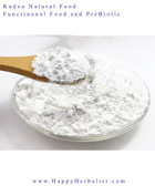 Kudzu A Kitchen Medicinal Herb