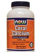 Dr Robert Barefoot Kombucha Tea and Coral Calcium  for 200 degenerative diseases