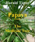 Papaya and Kombucha go Super Together