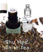 Alcohol Free Shu Mee White Tea Extract