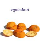 Chen Pi,  Mandarin Orange Peel 4 ounces bulk herb