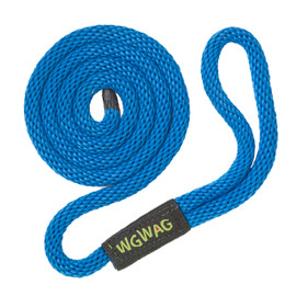 WgWag Tether Rope