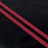 2stripes-custom-.jpg