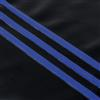 3stripes-custom-.jpg