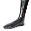 feetfitted-custom-.jpg