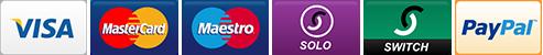 payment-logos.png