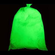 Green Fluorescent Pigment
