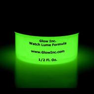 Watch Lume