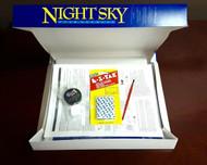 Summer Sky Stencil Kit (12'x12')