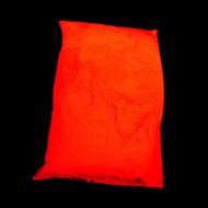 Red Fluorescent Pigment