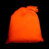 Orange Fluorescent Pigment