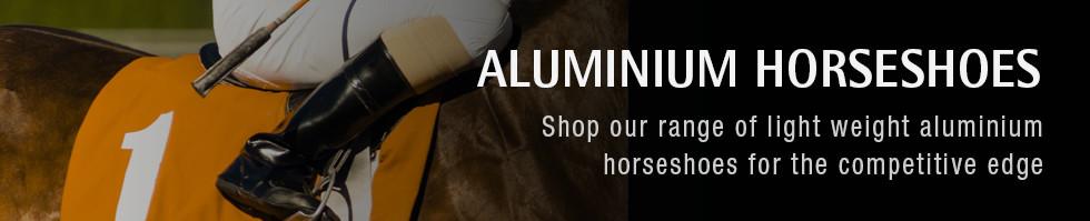 richard-ash-aluminium-horseshoes-c1.jpg