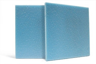 Equithane Foam Boards (Pair)