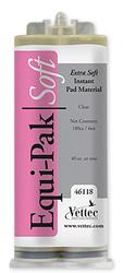 Equithane Equi-Pak Soft 180ml