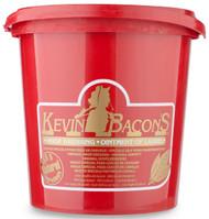Kevin Bacon's Hoof Dressing Original