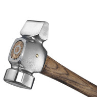 Jim Blurton Cross Pein Hammer