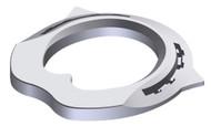 Blacksmith ACKLB Rolling Bar Universal Side Clip